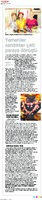 2008_kadın platformu.pdf