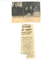 1957_kongre.pdf