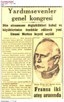 1942_merkez heyeti seçimi.pdf