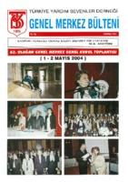 2004_TYSD haziran bülten.pdf