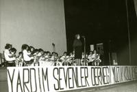 GÖLCÜK ŞUBESİ 1976 YILSONU KONSERİ.jpg