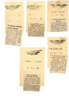 1958_çocuk balosu çeşitli.pdf