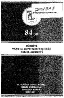 2010-2011 67.Olagan genel merkez genel kuruluna sunulan rapo.pdf