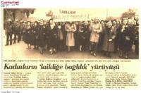 1989_süreyya ağaoğlu laikliğe bağlıyız.pdf