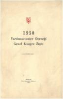 1950 Genel Kongre Tutanağı.pdf