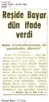 1960_reşide bayar ifade verdi.pdf