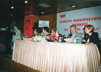 62İNCİ YIL1990.jpg