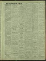 1929_himaye-i etfal kayseri.pdf