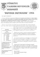 1994_TYSD kasım bülten.pdf