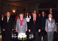 2002 74ÜNCÜ YIL   .jpg