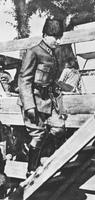 Atatürk 3.jpg