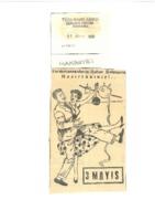 1958_bahar balosu.pdf