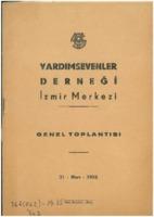 Genek Toplantı 31 Mart 1952.pdf