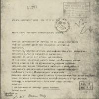 1976_kongre fahri korutürke.pdf