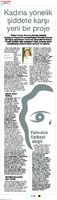 2008_şiddete hayır eğitim 2.pdf
