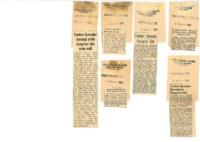 1958_30. genel kongre 3.pdf