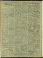 1929_kongre.pdf