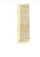 1958_kongre izmir.pdf