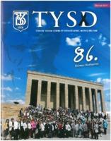 2014_TYSD haziran bülten.pdf