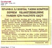 1971_istanbul depremzede yardım.pdf