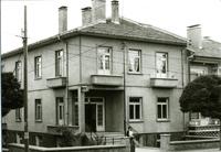 1962 YSD TAVŞANLI ŞUBE BİNASI.jpg