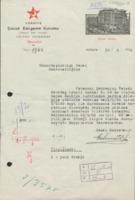 1936_ev talebi çocuk esirgeme.pdf