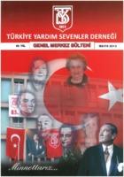 2013_TYSD  mayıs bülten.pdf