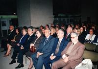 17 EKİM 2003 ANADOLU MEDENİYETLERİ MÜZESİ_3.jpg
