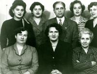 1955 ZONGULDAK KURUL.jpg