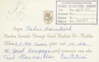 1974_yardım sevenler c.başkanı davet.pdf