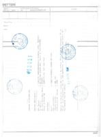 2006 Yönetim Kurulu Karar Defteri.pdf