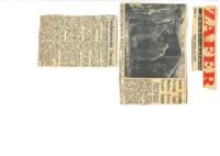 1957_zafer genel merkez inşaat.pdf