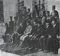 ATATÜRK ALBÜMÜ-Albüm Nu.3-Fotoğraf Nu.39.jpg