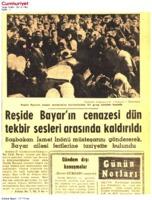 1962_reşide bayar cenaze.pdf