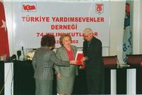 74ÜNCÜ YIL 2002_2.jpg