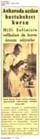 1944_hasta bakıcı kursu.pdf
