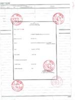 2012 Yılı Karar Defteri.pdf