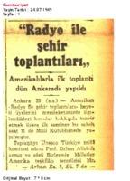 1949_tezer taşkıran unesco.pdf