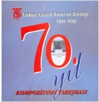 1998_70. kompozisyon yarışması-ilovepdf-compressed.pdf