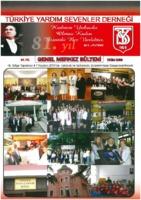 2009_TYSD ekim bülten.pdf