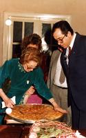 1987 22 MART 1987 KARABÜK ŞB HASTANE ZİYARET.jpg