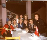 1994 1995 YILLARI BİLECİK YÖNETİM KURULU.jpg