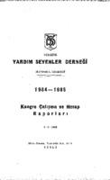 1984-1985 kongre çalışma ve hesap raportları.pdf