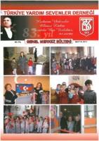 2011_TYSD mayıs bülten.pdf