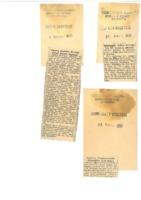 1958_kadıköy dil kursu&30.kongre&kadınlar için dergi.pdf