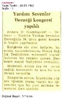 1962_34. genel kongre.pdf