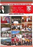 2010_TYSD aralık bülten.pdf