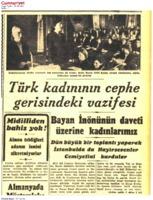1941_askere yardım - istanbul şubesi kuruluş.pdf