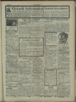 1929_balo.pdf