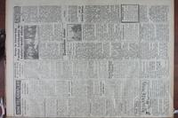 1929_çocuk haftası.JPG